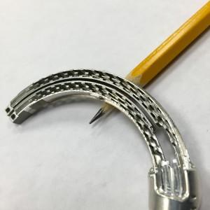 Circular Stapling Device Cartridge